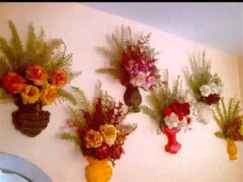 imagenes de flores secas flores secas youtube