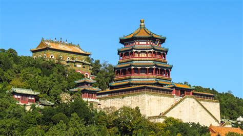 china s summer palace finding the missing imperial treasures books yiheyuan beijing check out yiheyuan beijing cntravel