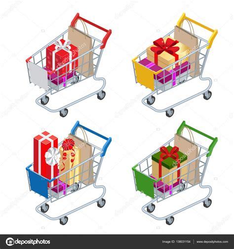 paniere alimentare paniere alimentare sconto o carrello con sconti e regali