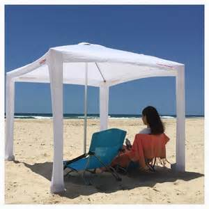 Canopy Beach Chair Www Cool Cabanas Com
