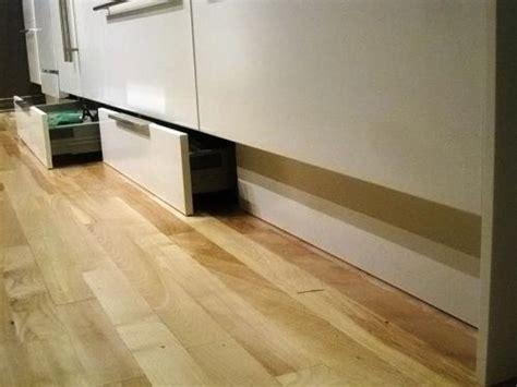 toe kick drawers i m dreaming of a white kitchen