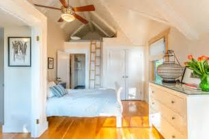 Loft Beds And Ceiling Fans Innovative Loft Bed Plans Mode Other Metro Style Bedroom Decorators With Airy House