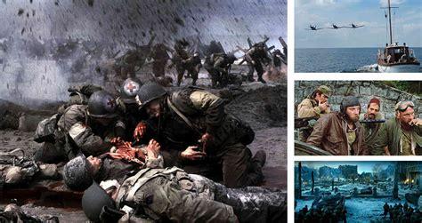 imagenes reales de la segunda guerra mundial cu 225 l pel 237 cula de la segunda guerra mundial es mejor