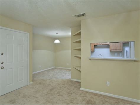rooms for rent tx the arbors of branch apartments rentals tx apartments
