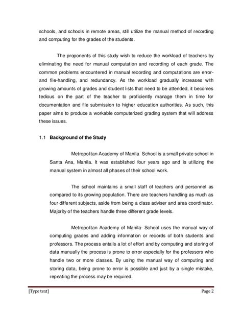 school website thesis documentation payroll system thesis documentation what is payroll