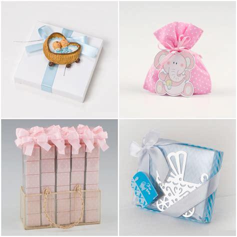 decoracion baby shower decoracion baby shower 1 blog de evento love