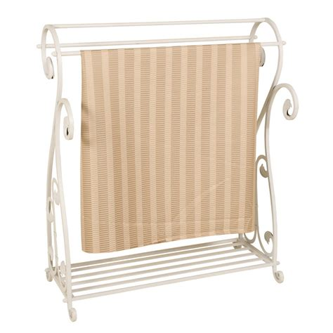 Bedspread Rack by 3643 Quilt Rack Passport Accent Furniture