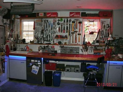 workshop benches and tool storage garage workbench google search garage ideas