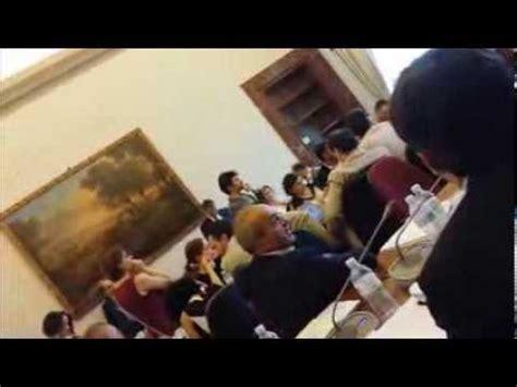 commissione esteri m5s vs cicchitto bagarre in commissione esteri sul tav