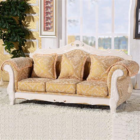 buy sofa cheap photos of classic settee interior design wall art