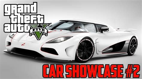 koenigsegg xf gta v entity xf koenigsegg car showcase 2 youtube