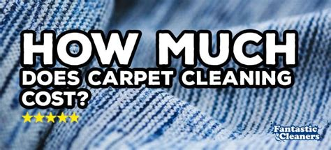 professional rug cleaning cost help how much does professional carpet cleaning cost on average fantastic cleaners