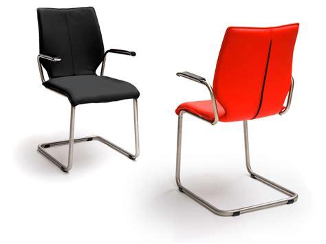 rechte stoel met armleuning design eetkamerstoel met armleuning