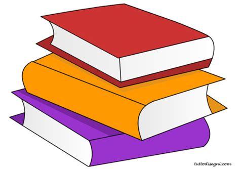 clipart libri libri clipart archives tutto disegni
