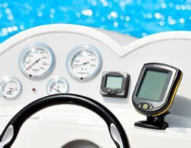 boat gps canadian tire gps navigation systems compasses accessories canadian
