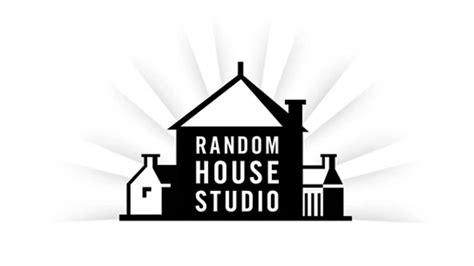 random house studios projects gabriele wilson design