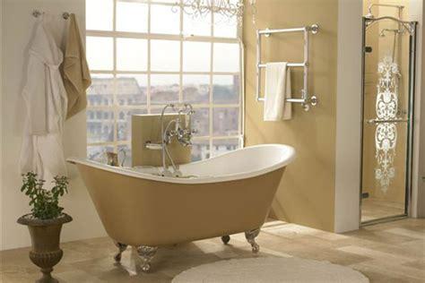 ausgefallene badezimmermöbel design badezimmer landhausstil