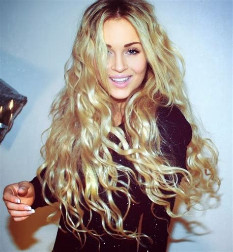 are body waves in for 2014 different hairstyles most beautiful perm hairstyles 2014