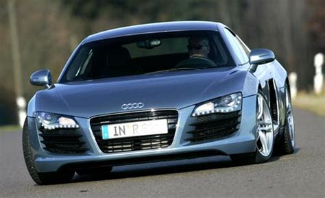 Audi R8 Transmission by Service Manual 2008 Audi R8 How To Fill New Transmission