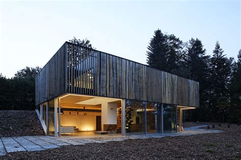 gallery of d house lode architecture 9