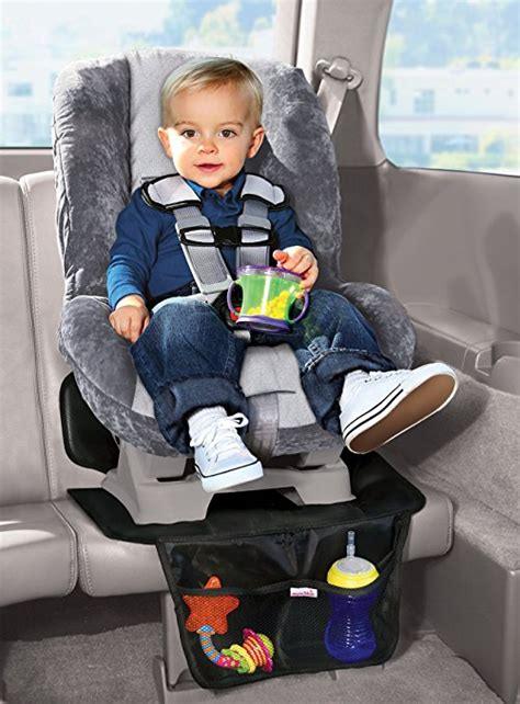 Munchkin Auto Seat Protector munchkin auto seat protector best offer reviews