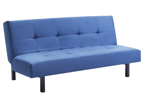 Modern Sofa Bed Nyc Sofa Beds Nyc Furniture Modern Tufted Convertible Sofa Bed Convertible Sofa Bed Nyc