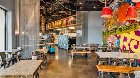 Tava Kitchen by Curry Up Now Indian Restaurant Chain Buys Tava Kitchen In Alameda San Francisco Business Times