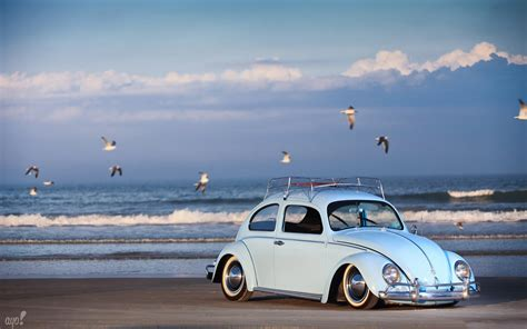 volkswagen wallpaper vw beetle wallpaper hd free download wallpaper