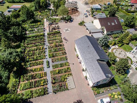 Garten Kaufen Stralsund by Pflanzen Kaufen Gartenbaumschule Baumschule Gartenwelt