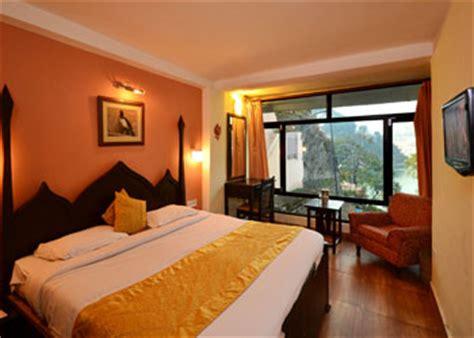 nainital hotels reservation service hotel himalaya nainital hotel overview ratings