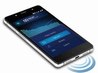 Hp Sony Octa hp 4g octa 64bit andromax r2 ponsel 4g murah