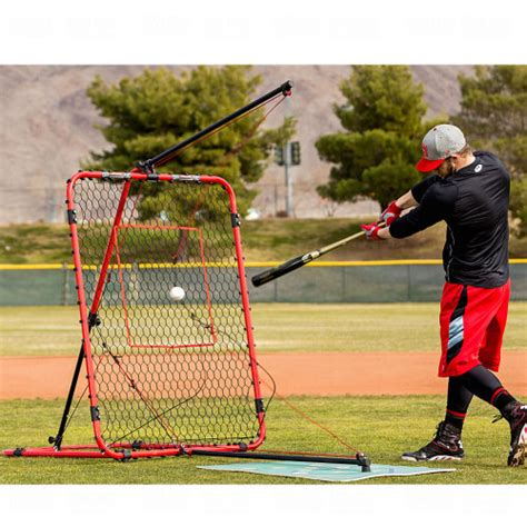 bryce swing swingaway bryce limited edition mvp hitting system