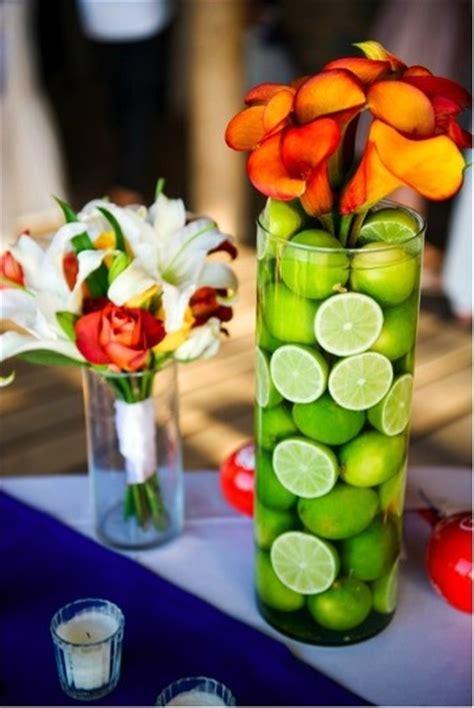 84 best images about Kitchen decor on Pinterest   Glass