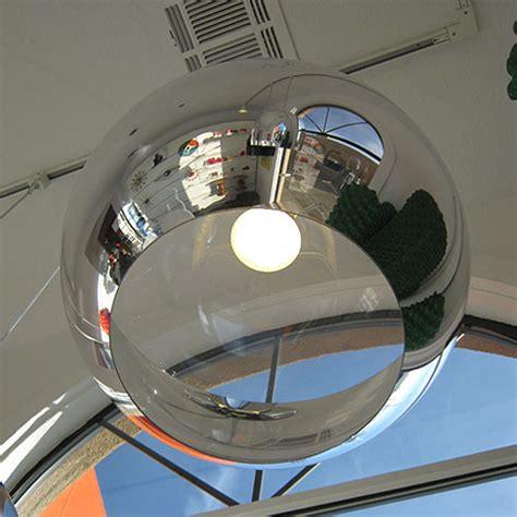 Bolio Pendant Lights Viso Bolio Modern Pendant L Stardust
