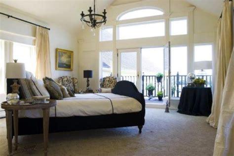 linen white 912 benjamin moore colors flickr bedroom in linen white and cream