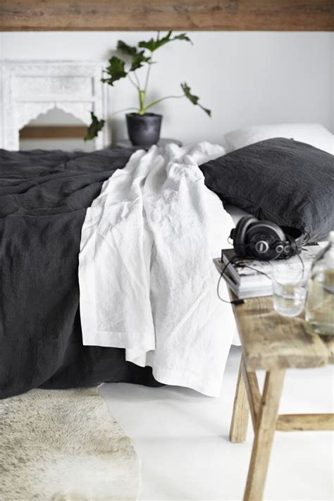 best bed linen the best linen bedding
