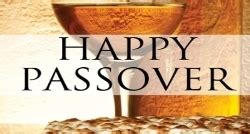 jewish holidays  calendar  festivals national  international days