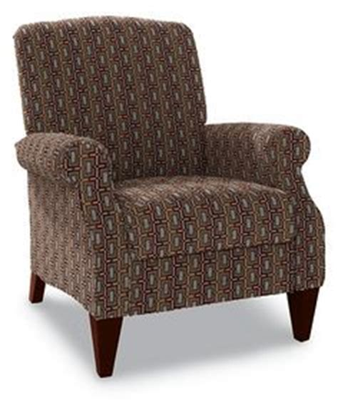 recliners that do not look like recliners 1000 images about recliners that don t necessarily look