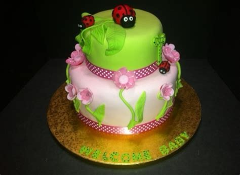 Bug Baby Shower by 100 Ladybug Baby Shower Cake Ladybug Baby Shower