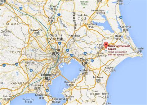 Home Decor Liquidation by Japan Narita International Airport Baggage Auctions