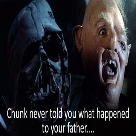 Meme Star Wars - star wars memes 27 funny memes