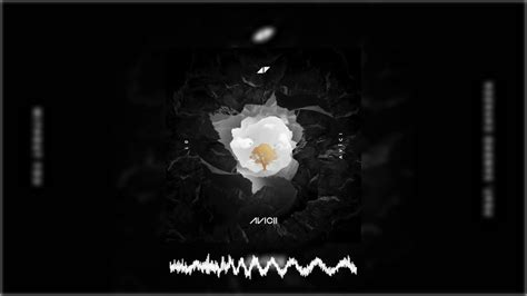 download mp3 free avicii without you download lagu avicii without you audio ft sandro cavazza