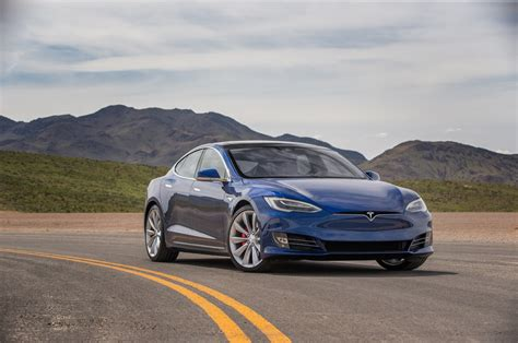 tesla model tesla model s reviews research new used models motor
