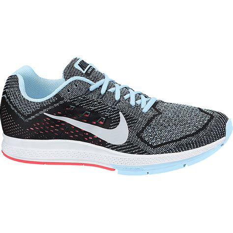 nike sneaker boots wiggle au nike s air zoom structure 18 shoes
