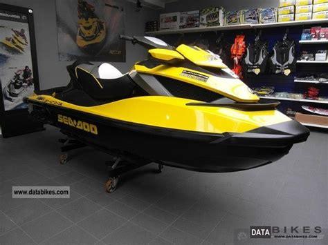 sea doo boat dealers houston tx 1999 sea doo bombardier jet ski car interior design