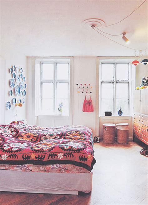urban bedroom ideas beautiful urban bedroom 10 beautiful urban bedroom 10 design ideas and photos