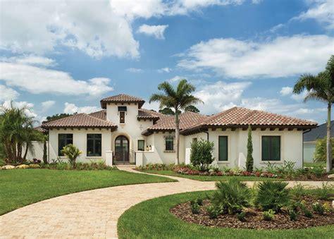 florida home designs house plan 2017