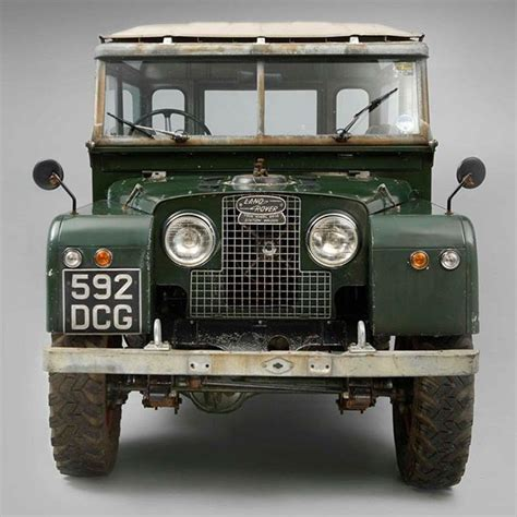 land rover explorer the 25 best landrover series ideas on pinterest land