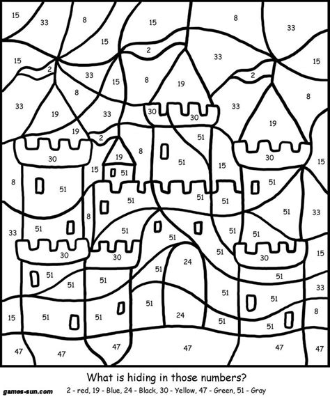 coloring pages girl games best 25 sand castle craft ideas on pinterest beach sand