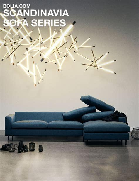 bolia scandinavia sofa scandinavia sofa series from bolia com bolia bolia com